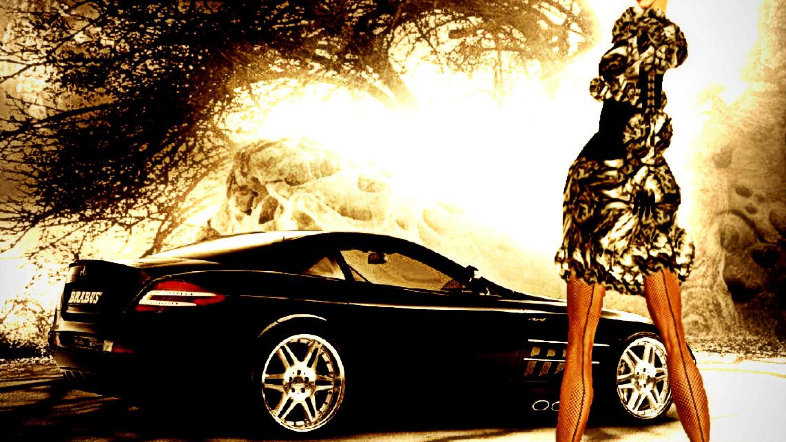Hd Car Wallpapers 1080p For Mobile Fantasy Car Wallpapers High Quality Download Free