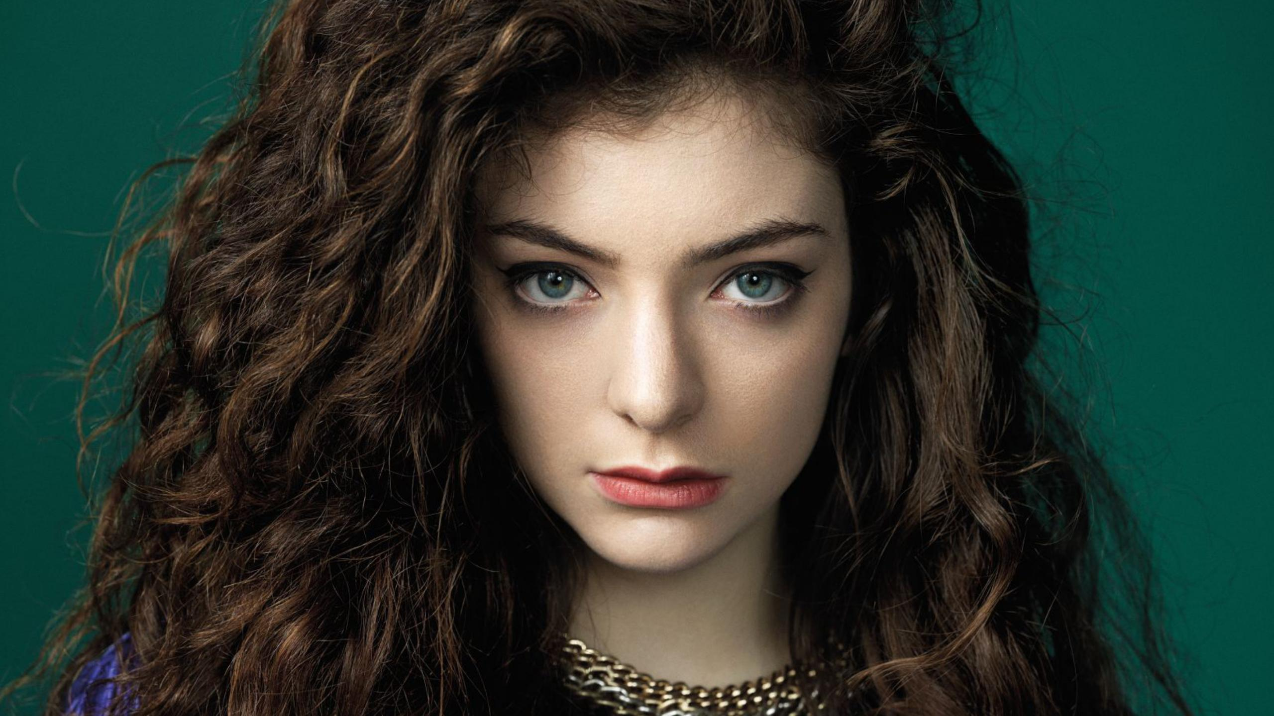 Beautiful Girl Hd Wallpapers 1080p Download Lorde Wallpapers High Quality Download Free