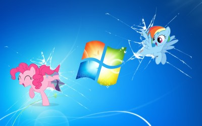 My Little Pony Wallpapers High Quality | Download Free
