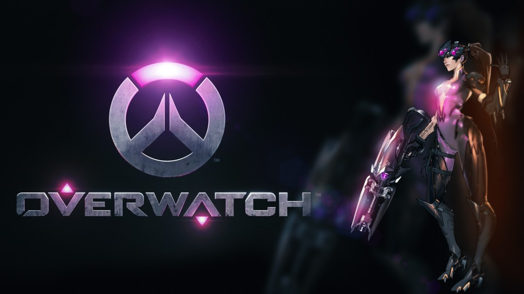 3d Animated Gif Wallpaper For Mobile Overwatch Wallpapers High Quality Download Free