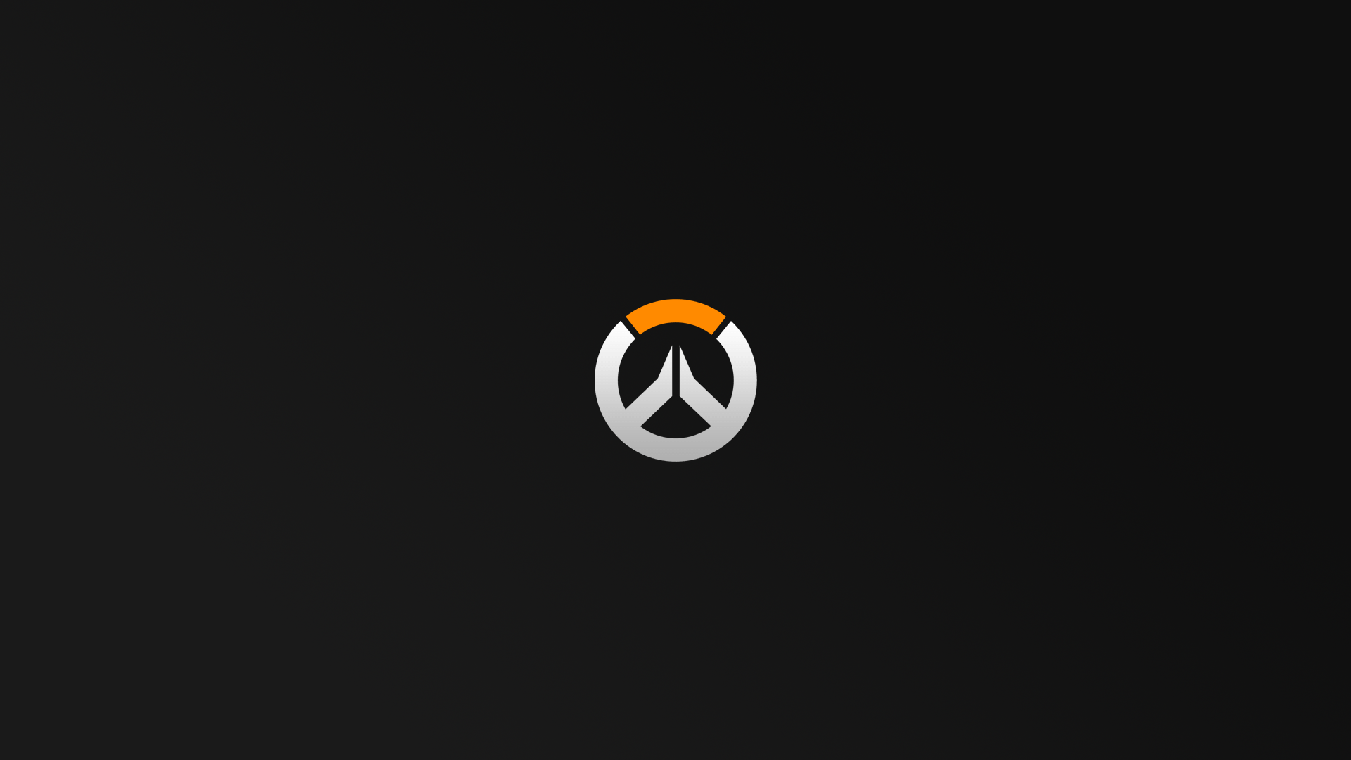 Dark Theme Wallpaper Hd Quote Overwatch Wallpapers High Quality Download Free