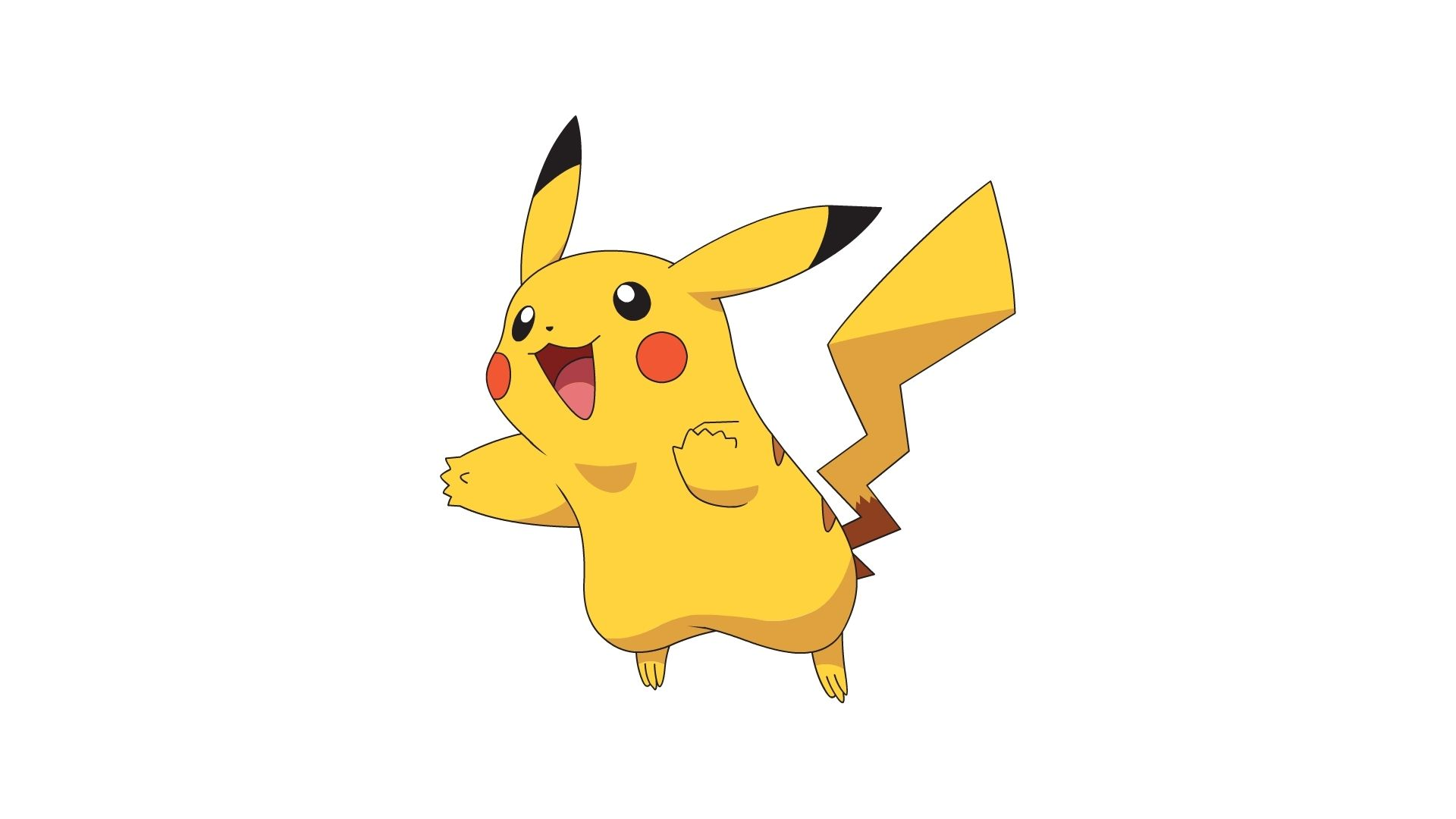 Cute Pokemon Iphone 6 Wallpaper Pikachu Wallpapers High Quality Download Free