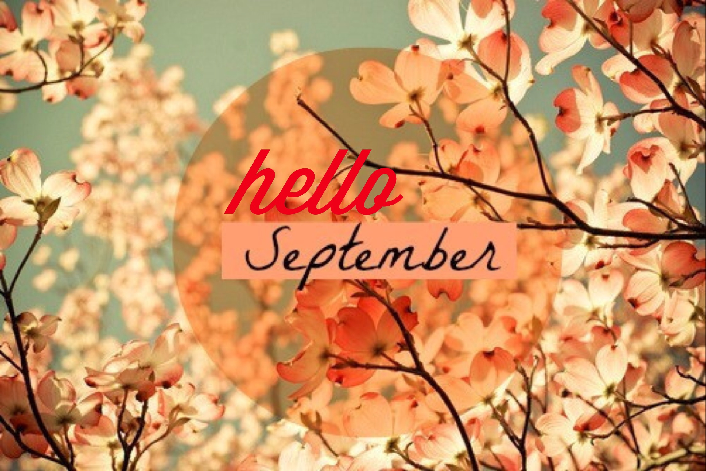 Hello Fall Iphone Wallpaper September Wallpapers High Quality Download Free
