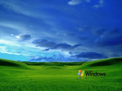 Windows XP Wallpapers High Quality | Download Free