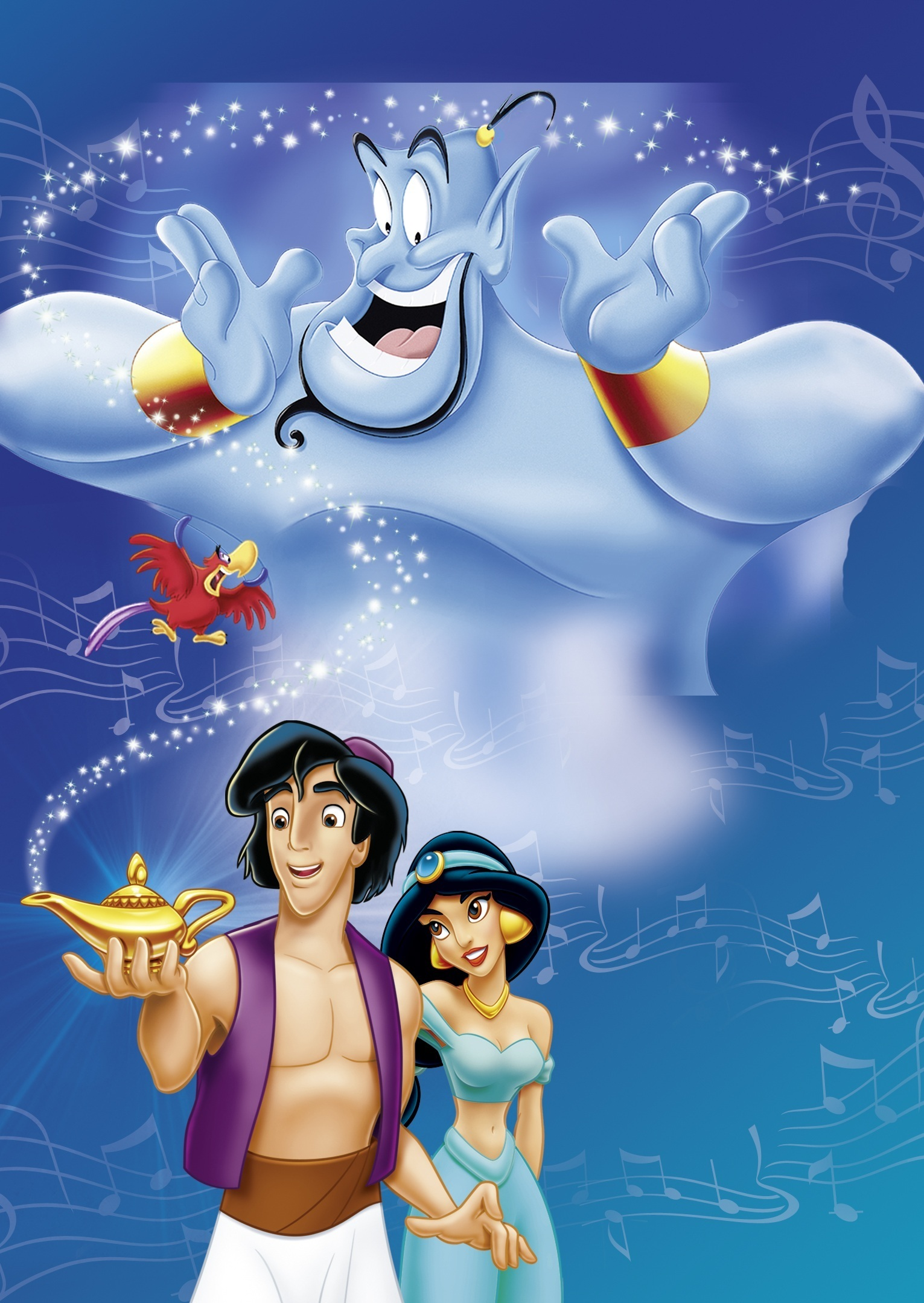 Aladdin Wallpaper Iphone Aladdin Wallpapers High Quality Download Free