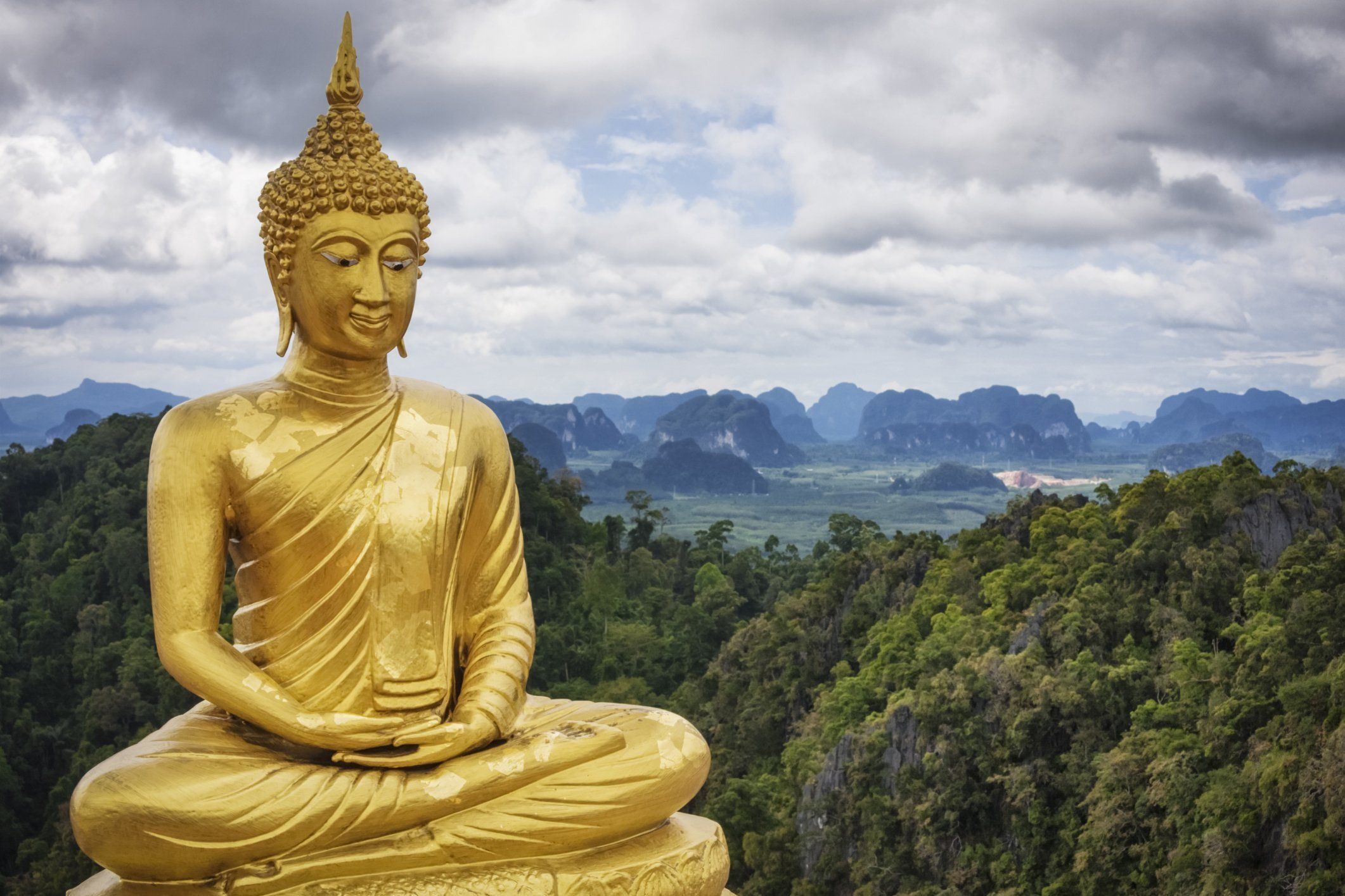 Download Lord Buddha Images Buddha Wallpapers High Quality Download Free