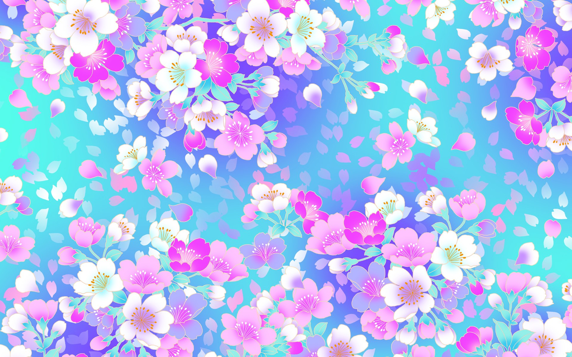 Iphone 5 Wallpaper Floral Floral Wallpapers High Quality Download Free