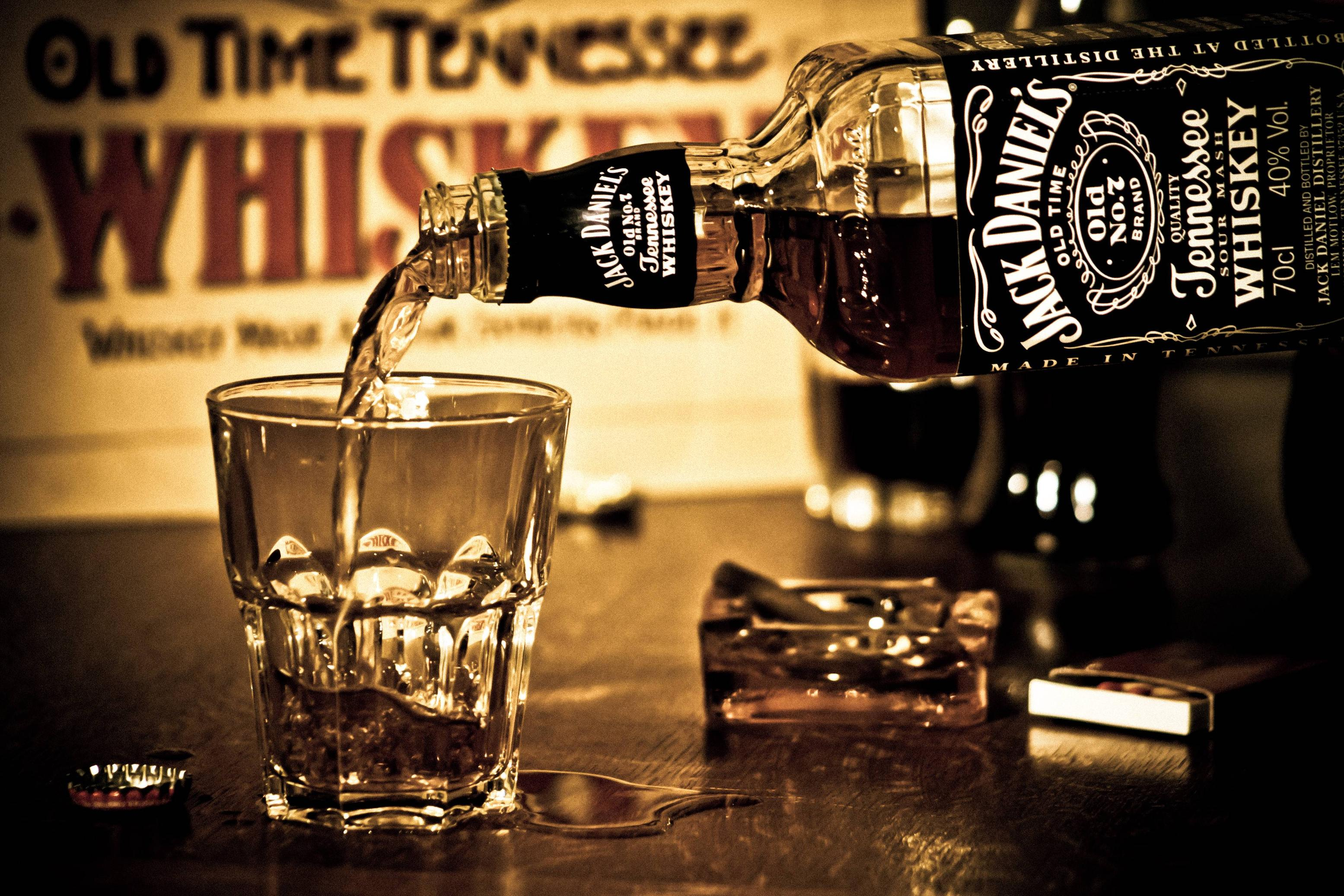 Jack Daniels Wallpaper For Iphone Jack Daniel S Wallpapers High Quality Download Free