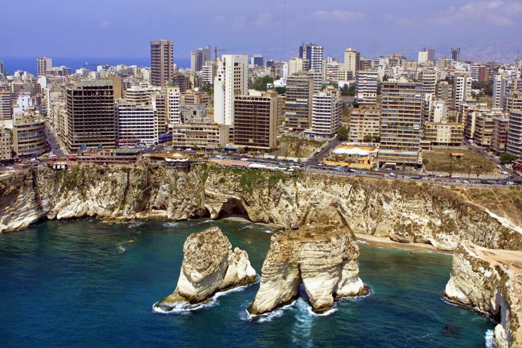 Iphone X Wallpaper Hd 4k Lebanon Wallpapers High Quality Download Free