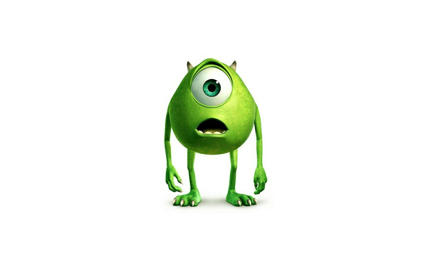 Monster Inc Wallpaper Iphone 6 Monsters Inc Wallpapers High Quality Download Free
