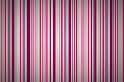 Stripe Wallpapers High Quality | Download Free