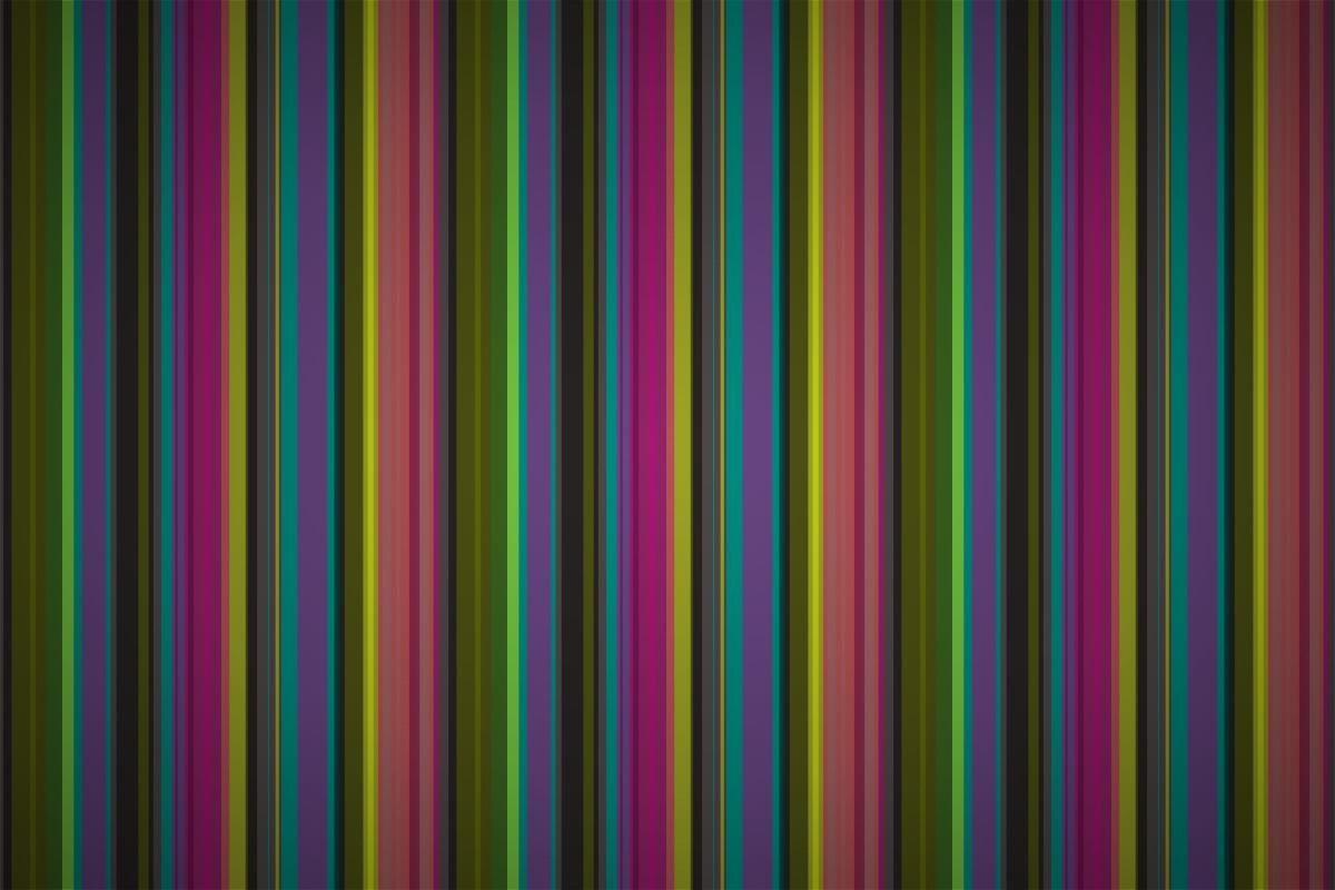 Hd Wallpapers For Pc 1080p Free Download Pack Stripe Wallpapers High Quality Download Free