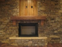 4K Fireplaces Wallpapers High Quality | Download Free