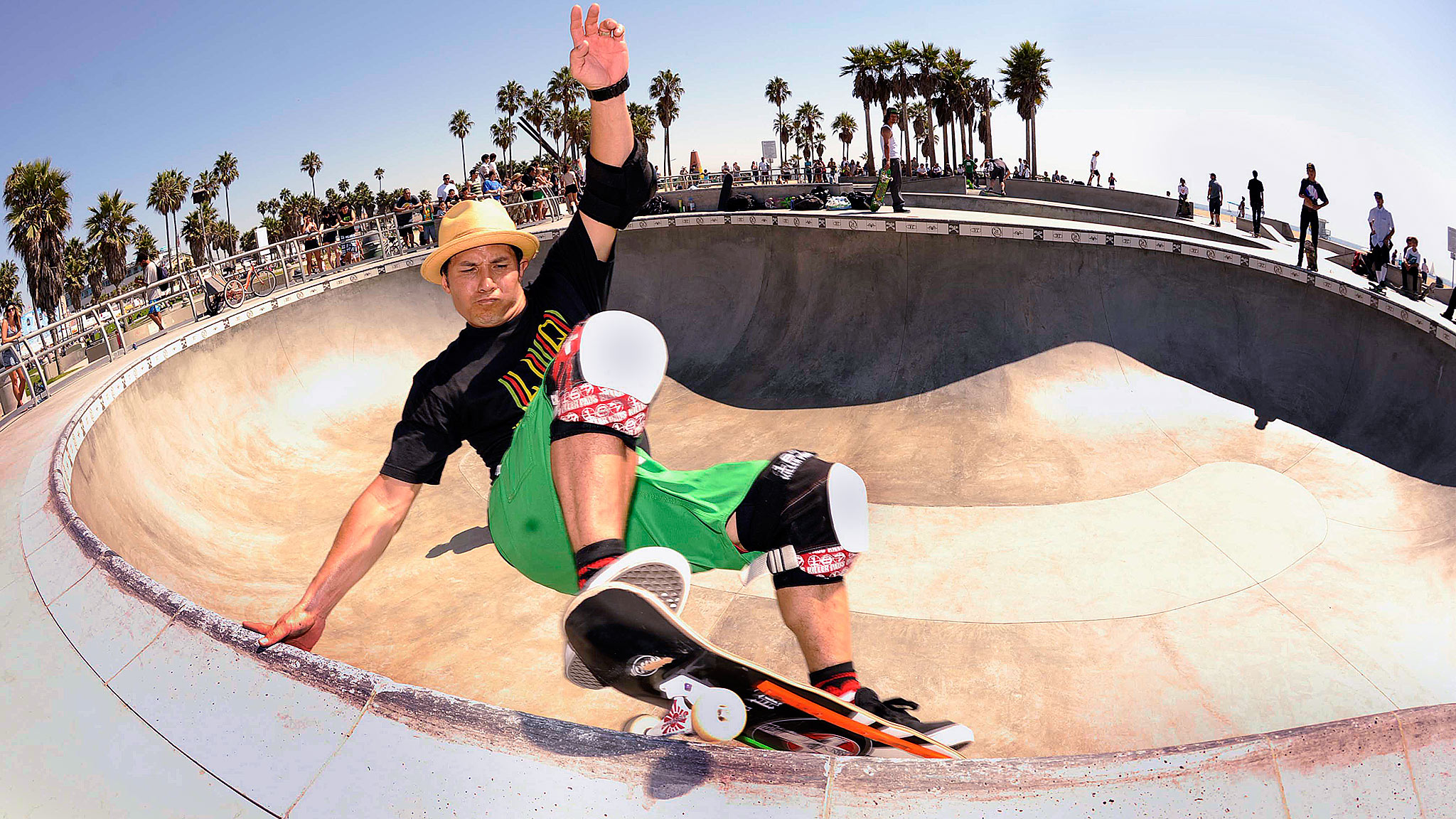 California Wallpaper Iphone 7 Skateboarding Wallpapers High Quality Download Free