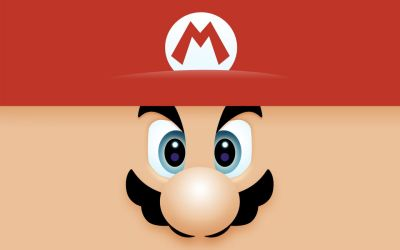 Super Mario Wallpapers High Quality | Download Free