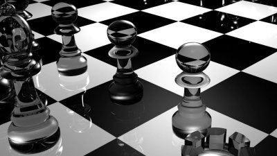 4K Chess Wallpapers High Quality | Download Free