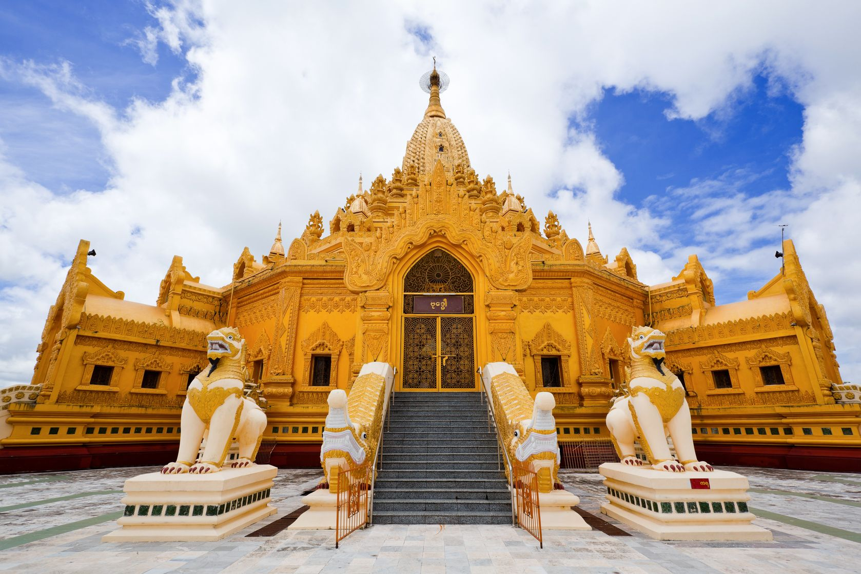 Buddha Hd Wallpaper 1080p Cambodia Wallpapers High Quality Download Free