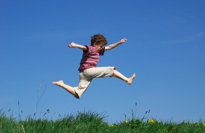 Jump Wallpapers High Quality | Download Free
