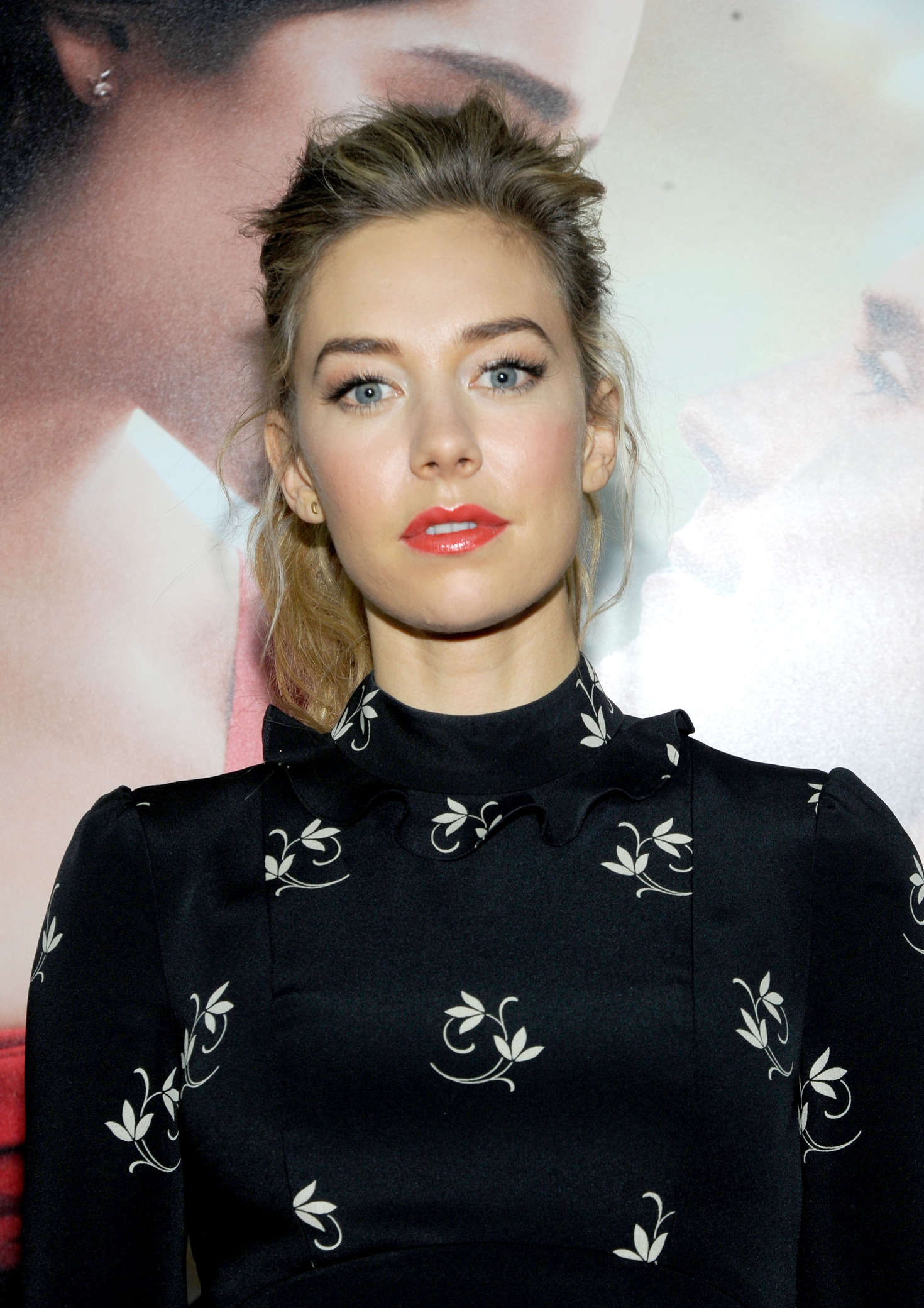Iphone 7 Hd Wallpapers 1080p Vanessa Kirby Wallpapers High Quality Download Free