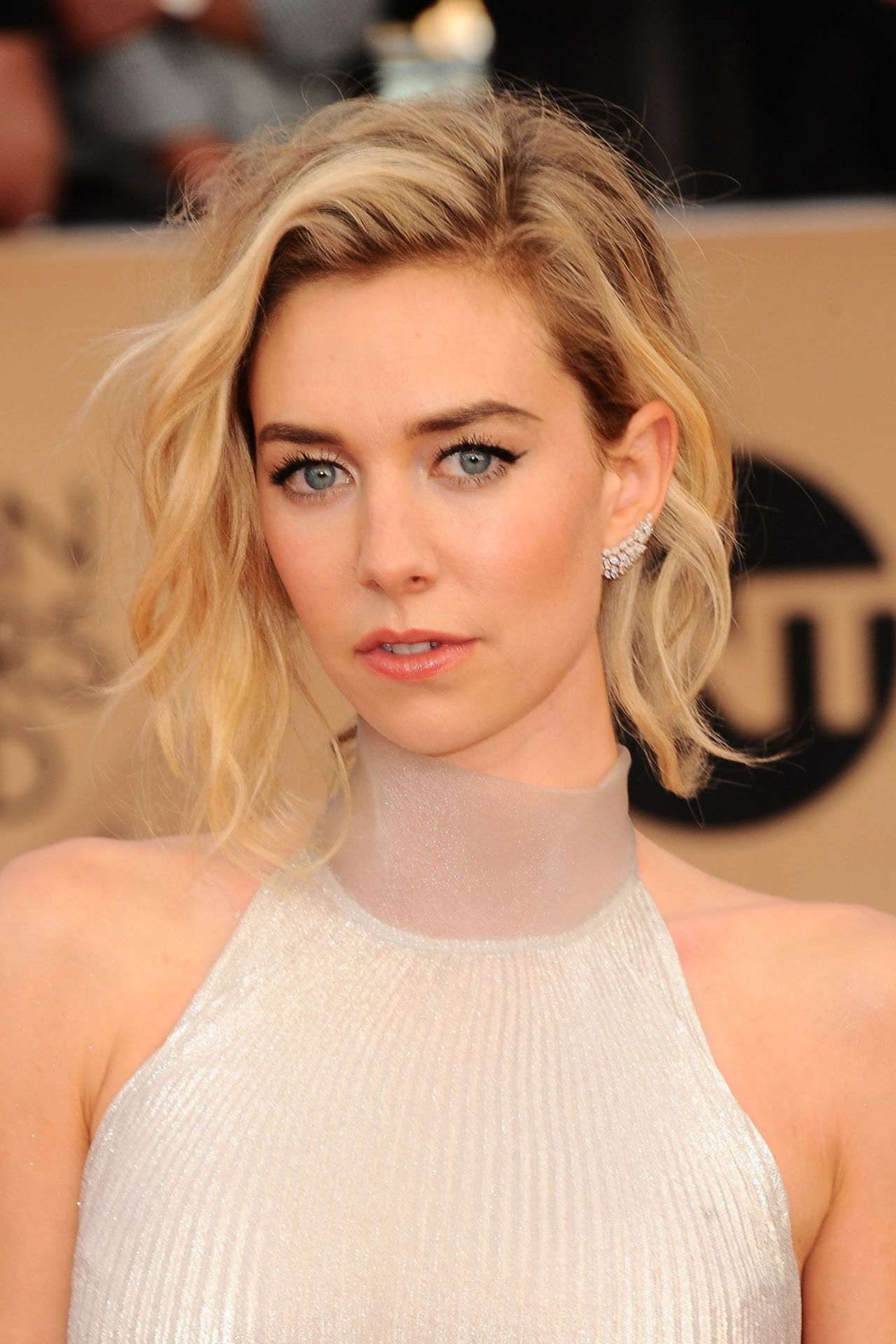 Best Hd Wallpaper For Android Mobile Vanessa Kirby Wallpapers High Quality Download Free