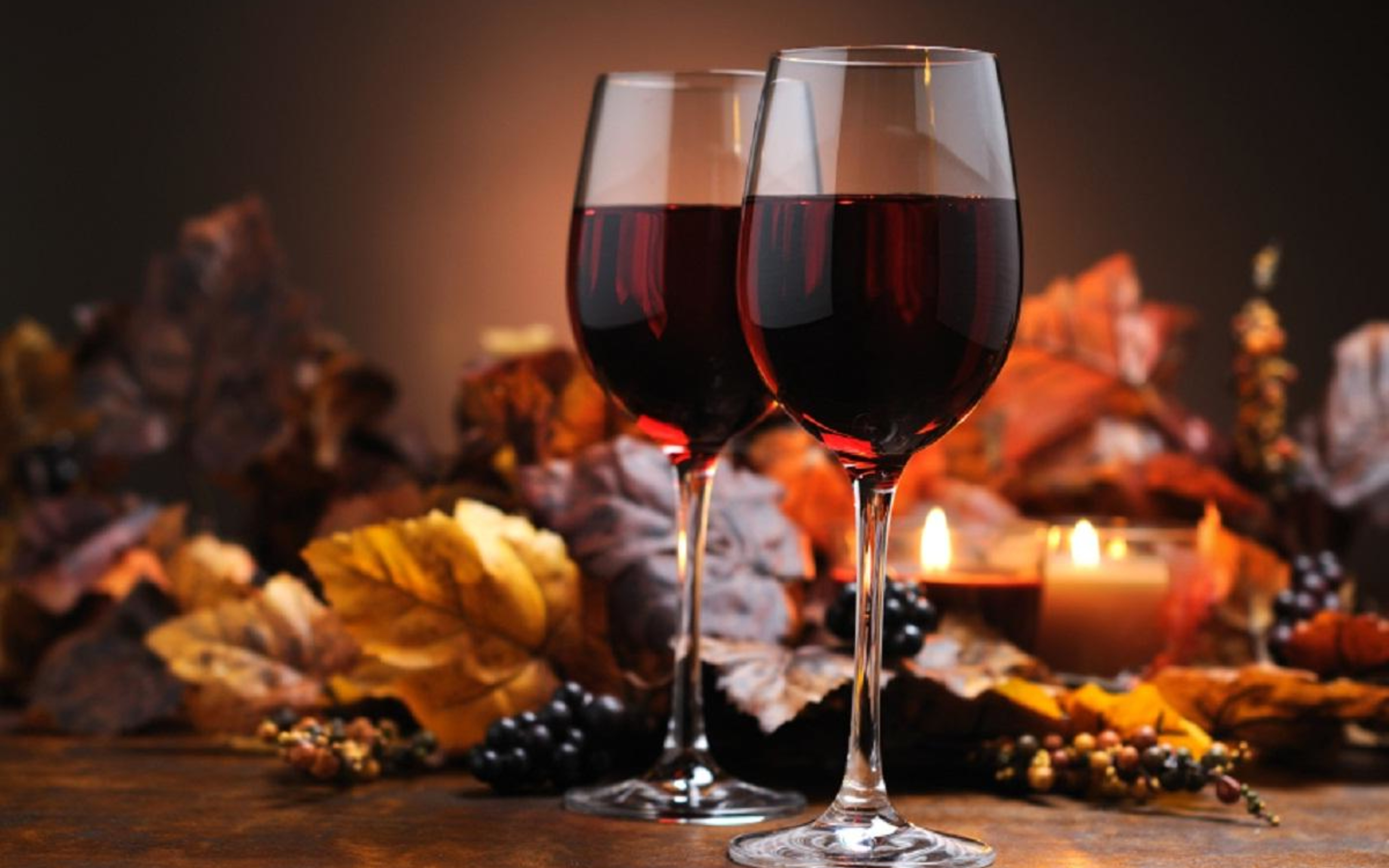 High Quality Wine Glasses 4k Stemware Wallpapers High Quality Download Free