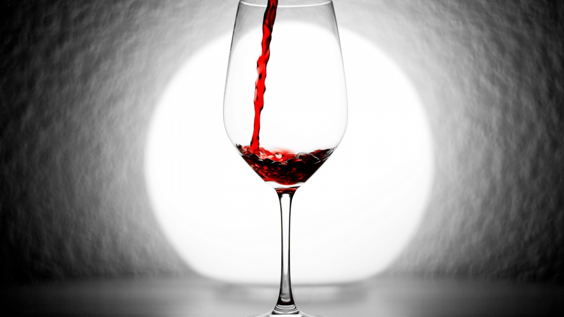 High Quality Wine Glasses 4k Wine Glasses Wallpapers High Quality Download Free