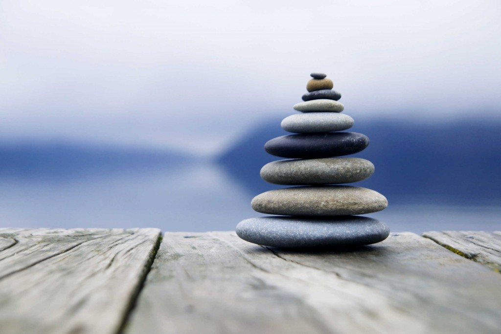 Balancing Stones Wallpapers High Quality Download Free