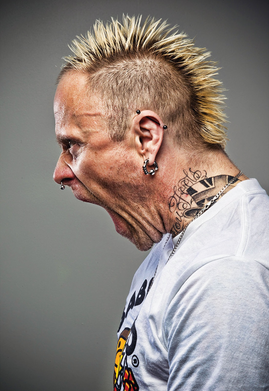Hd Wallpapers For Pc 1080p Free Download Pack Keith Charles Flint Wallpapers High Quality Download Free