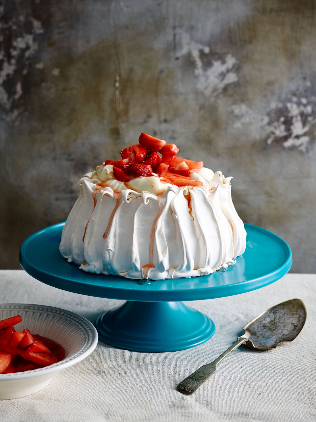 Hd Wallpaper Pack Pavlova Cake Wallpapers High Quality Download Free