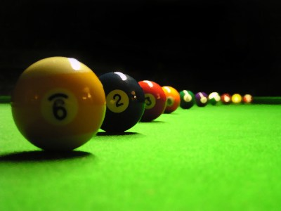 Play Pool Wallpapers High Quality | Download Free