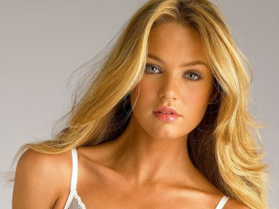 4K Candice Swanepoel Wallpapers High Quality   Download Free