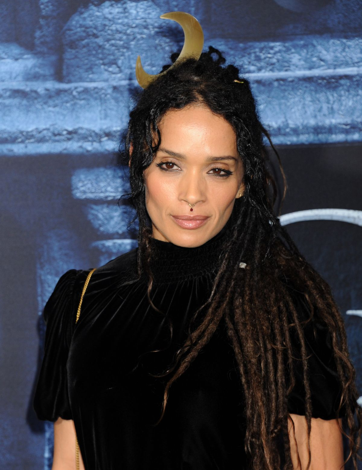 Best Wallpapers For Iphone 7 Lisa Bonet Wallpapers High Quality Download Free