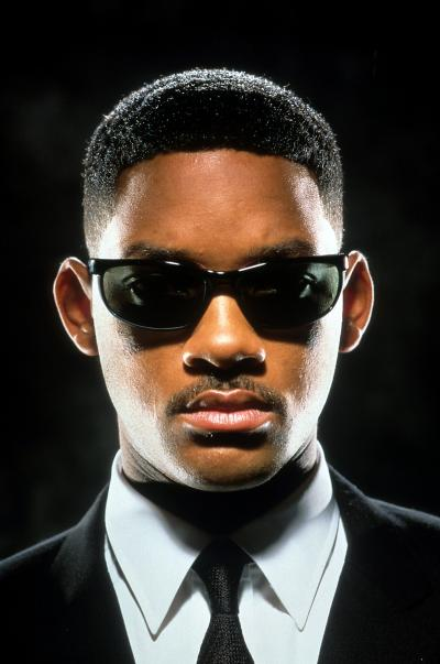 Will Smith Wallpapers High Quality | Download Free