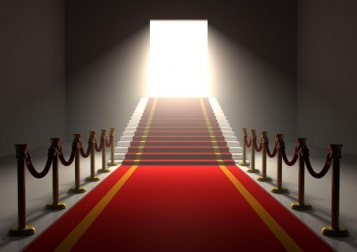 Red Carpet Wallpapers High Quality | Download Free