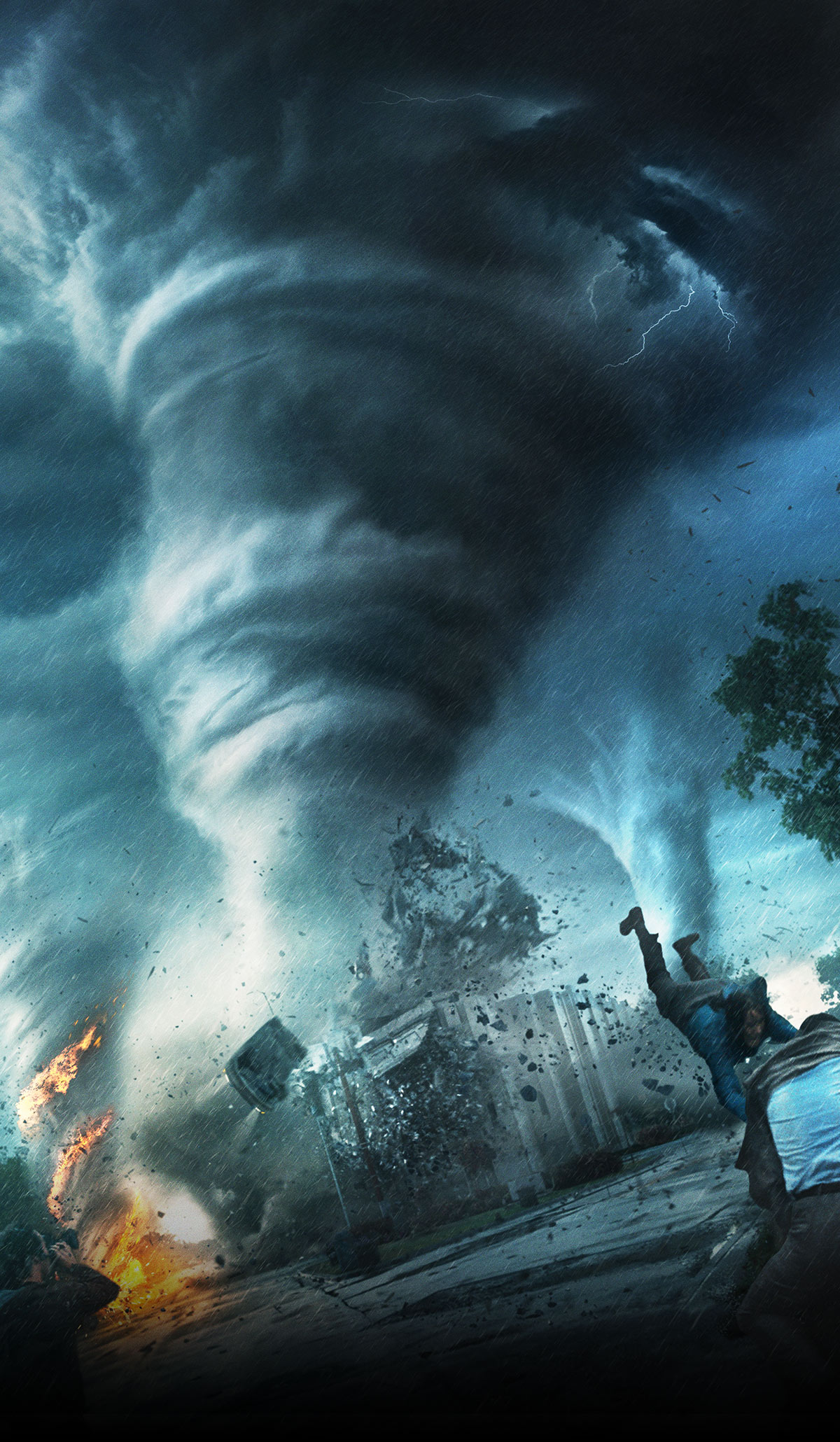 Bad Girl Live Wallpaper Storm Wallpapers High Quality Download Free