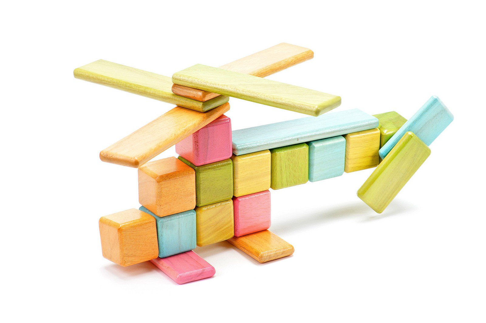 Wooden Desktop Wooden Toys Wallpapers High Quality Download Free