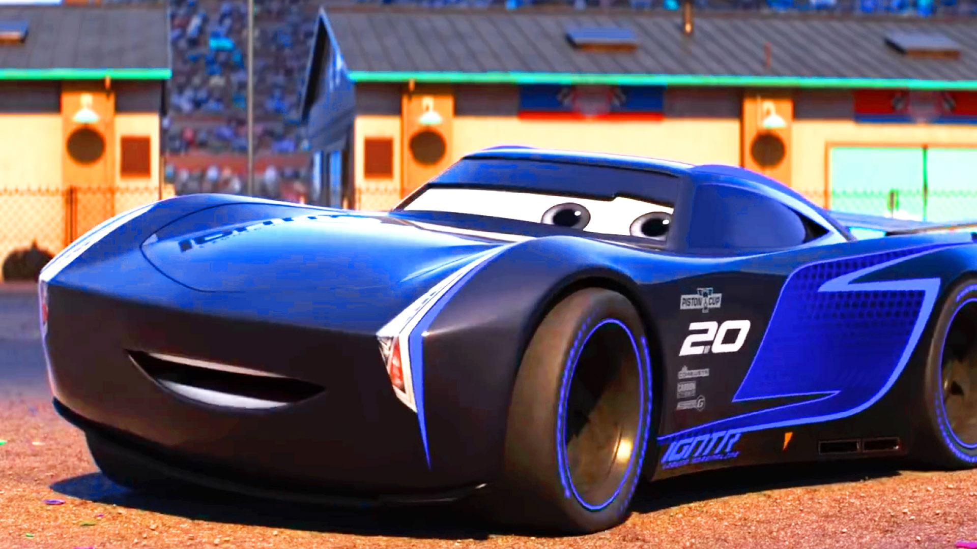 Disney Pixar Cars Wallpapers Free Download Cars 3 Wallpapers High Quality Download Free
