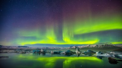 4K Northern Lights Wallpapers High Quality | Download Free