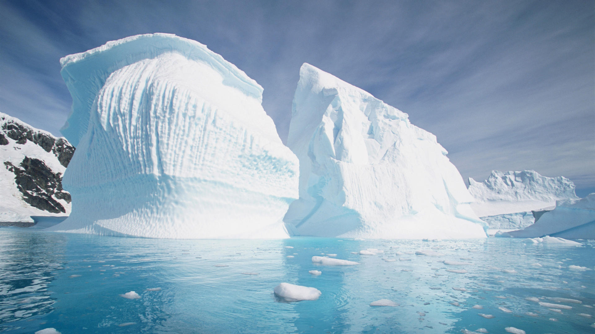 Animated Wallpapers Free Download For Xp Antarctica Wallpapers High Quality Download Free