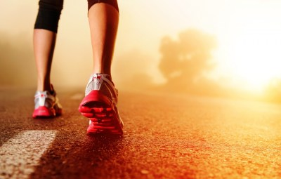 Feet Running Wallpapers High Quality | Download Free