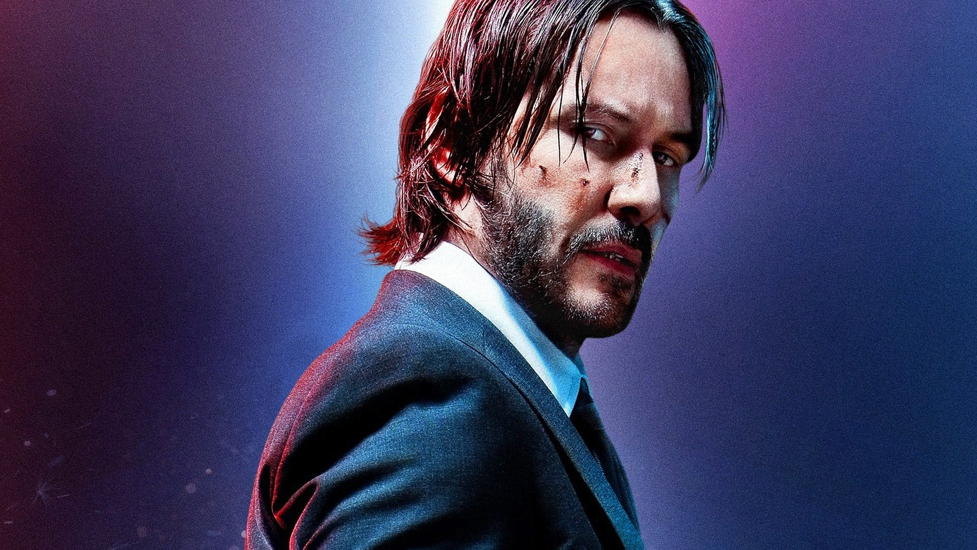 Iphone 7 Hd Wallpapers 1080p John Wick Wallpapers High Quality Download Free