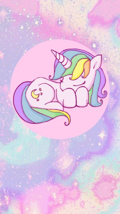 Unicorn Wallpapers High Quality | Download Free