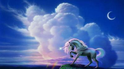 Unicorn Wallpapers High Quality | Download Free