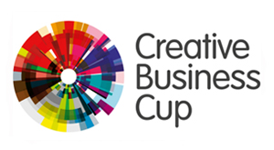 creative-business-cup