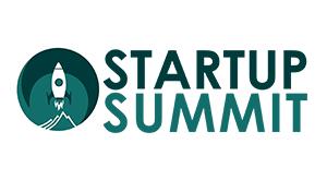 startup-summit-ph