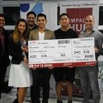pr_1776_winners1