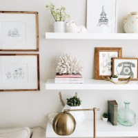 The best sculptures and ornaments for shelf styling and ...