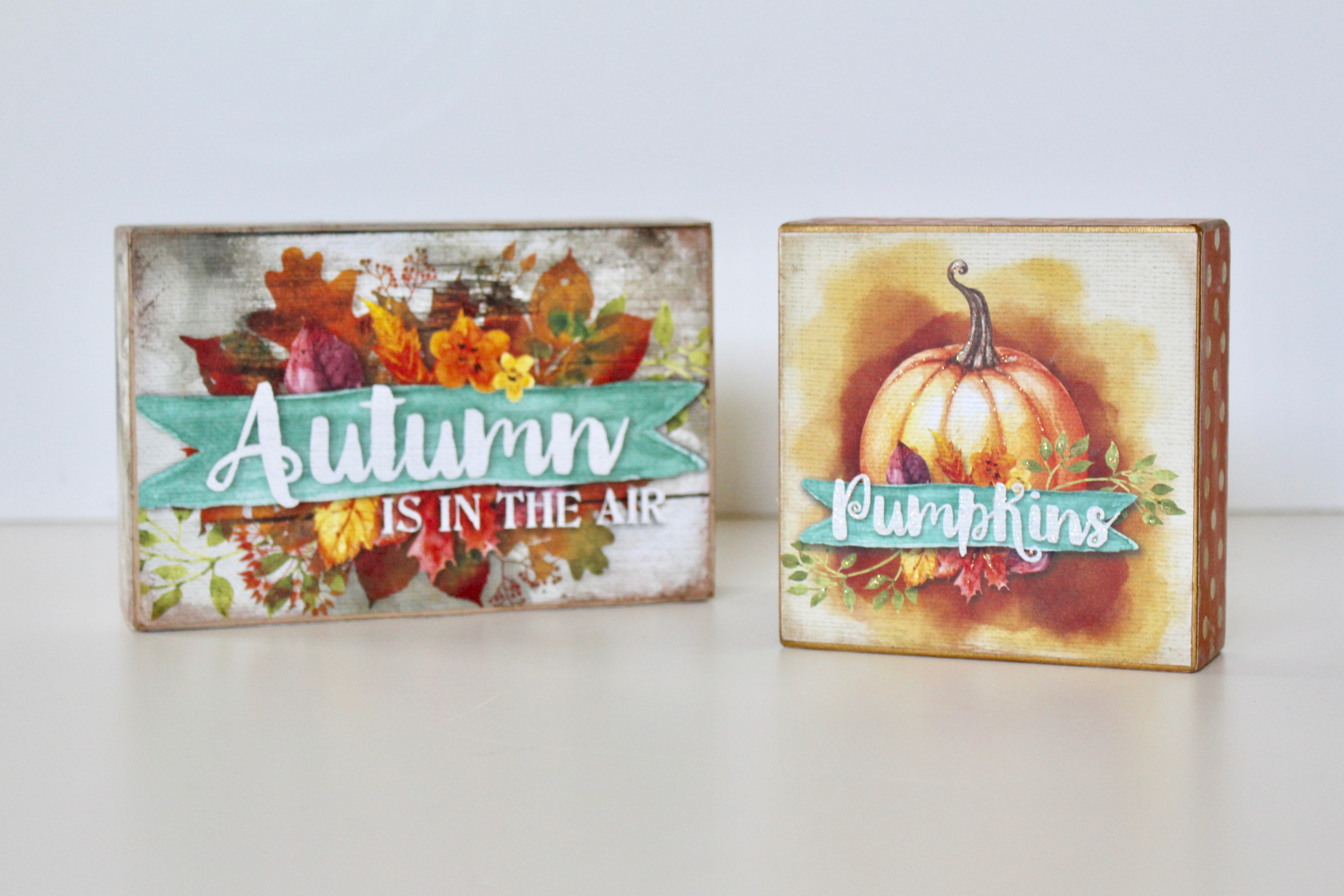 Fall Decor To Make Fun Fall Decor To Make Yourself Yesterday On Tuesday