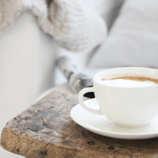 morning-coffee-by-elisabeth-heier