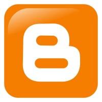 Comment Créer un Blog sur Blogger